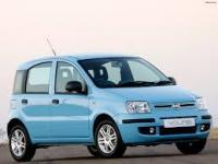 Group B (Fiat Panda ή παρόμοιο) Andros